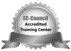 Compass Technical Training Partnered With EC-Council Cyber Security Training