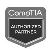 Compass Technical Training Partnered With Comptia leading certification provider