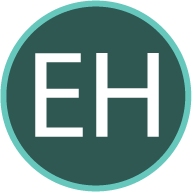 Ethical Hacker Bootcamp