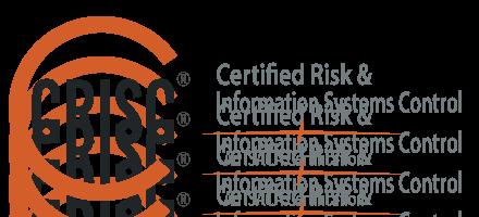 CRISC Certification