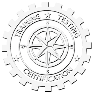 Compass Technical Training in Quincy, Massachusetts