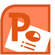 MOS: PowerPoint 2016