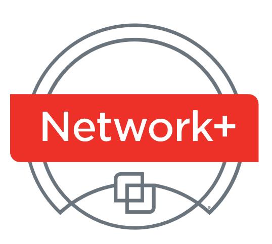 CompTIA Course Bundle - Network Plus Certification