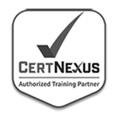 Compass Technical Training Partnered With CertNexus Universal IT Workforce Standards