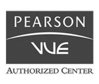 Compass Technical Training Partnered With Pearson Vue Certified Testing Center